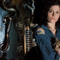 The original 'Alien' turns 40 with midnight screenings at Royal Oak's Main Art Theatre