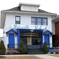Motown founder Berry Gordy donates $4 million to Motown Museum expansion