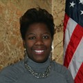 Southfield clerk Hawkins charged with tampering with absentee ballots