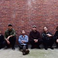 Guitar heroes Umphrey's McGee return to Detroit with back-to-back shows at the Fillmore