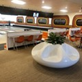 Royal Oak's '70s-inspired Bowlero Lanes & Lounge holds all-day grand opening celebration