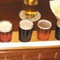 Cheers! Michiganders have second-highest beer tolerance in nation
