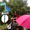 Street named for Black civil rights activist whose group fought Detroit housing segregation
