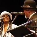 Detroit jazz royalty Joan Belgrave heads to Ann Arbor's Blue LLama Jazz Club
