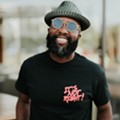 Founders Brewing manager claims he didn't know Black employee is Black