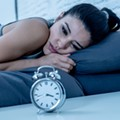 Detroiters get the worst sleep in the US, report finds