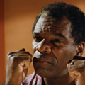 Detroit native and beloved 'Friday' actor John Witherspoon dead at 77