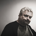 Detroit artists to honor the sounds of the late Daniel Johnston with tribute concert at the Magic Stick
