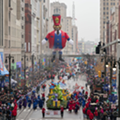 America's Thanksgiving Day Parade will shine bright in Detroit for 93 years running