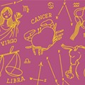 Horoscopes (Nov. 27-Dec. 3)