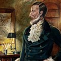 The Detroit that never was: How the Woodward Plan died 197 years ago