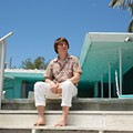 'Love & Mercy' delves into the psyche of Brian Wilson