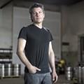 The Brewer: John Linardos