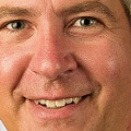 Snyder signs bill targeting adoption by LGBT families, expects litigation to follow