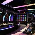 MGM Grand Detroit's V Nightclub raises the bar