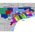 Did Detroit not annex enough territory?