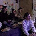 'The Wolfpack' doc doesn't dig deep enough