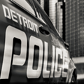 Lawsuit: Indicted Detroit drug cops executed search from false affidavit