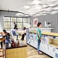 Southwest Detroit's original Cafe con Leche plots expansion