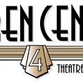 Ren Cen 4 movie theater in downtown Detroit closes