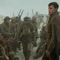 '1917' is last year's best film