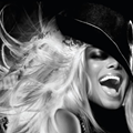 Janet Jackson adds Detroit date to Unbreakable World Tour