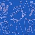 Horoscopes (Jan. 15-21)