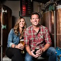 Royal Oak Brewery turns 20
