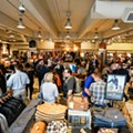 Carhartt launches Detroit flagship store