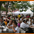 More Michigan festivals throughout the year