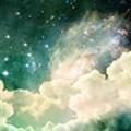 Horoscopes (Sept. 2 - 8)