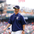 This could be the last season for Tigers manager Brad Ausmus, says source