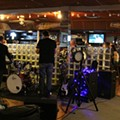 Bostonz Bar & Grill is a classic Eastpointe neighborhood bar