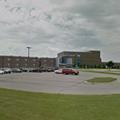 Black students at Saline High School targeted by racial slurs on social media