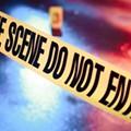 Detroit no longer the murder capital (but we still lead in violent crimes)