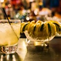 15 metro Detroit cocktails we love
