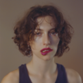 Rising rock star King Princess is our 2020 mood — and she's coming to Royal Oak Music Theatre