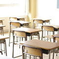 How far will a charter school go to stop a staff from unionizing?