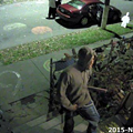 Video shows Heidelberg Project break-in — public asked to help identify suspects