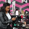 A local company is bringing back Detroit's hair heyday