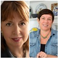 Authors of 'Rage Baking' visit Detroit bakery to discuss 'the transformative power of flour, fury, and women's voices'