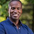 U.S. Senate candidate John James has ducked media questions for months