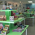 Royal Oak boutique offers toys for adults