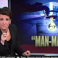 Watch Rachel Maddow push the Flint issue further
