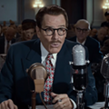 'Trumbo' and America's dark side