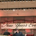 (Late) concert review: Detroit Symphony Orchestra on New Year's Eve! Plus why you should support them and stuff