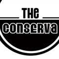Help fund Chef Matthew Baldridge's brick and mortar concept The Conserva