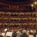 DSO unveils 2016-17 lineup with world's longest press release