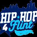 Michigan joins global fundraising initiative Hip-Hop 4 Flint