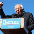 It's not a conspiracy: If Bernie loses, it's because Bernie didn't know how to win